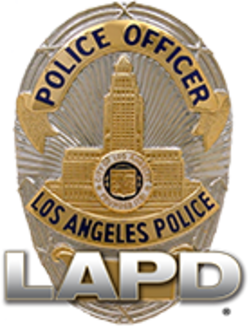 Average Los Angeles Police Department Salary | PayScale