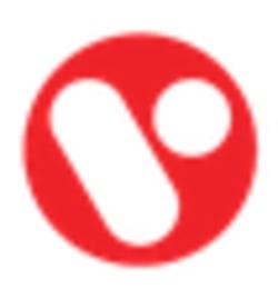 Logo for Vantage Robotics