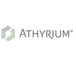 Athyrium Capital Management, LP