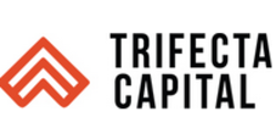 Trifecta Capital Advisors