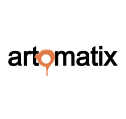 Logo for Artomatix