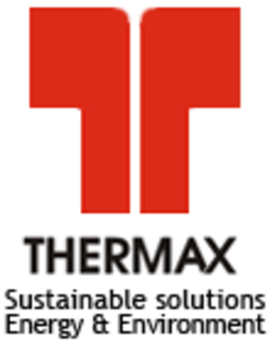 Average Thermax Salary in India | PayScale
