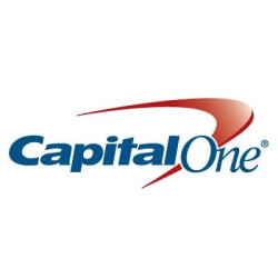 Average Capital One Financial Corp Salary | PayScale
