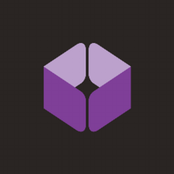 Logo for Codeanywhere
