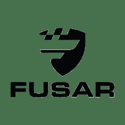 Logo for FUSAR