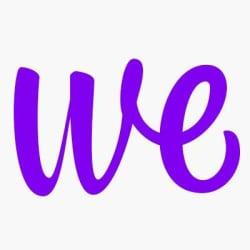Logo for Weotta