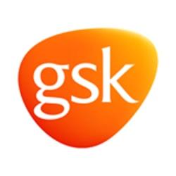 Glaxosmithkline Benefits Perks Payscale