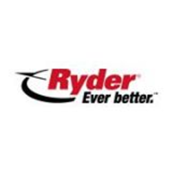 Average Ryder Systems, Inc  Salary | PayScale