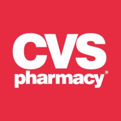 CVS / Pharmacy Hourly Pay   PayScale