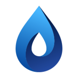 Logo for Calliope Waterworks, Inc.