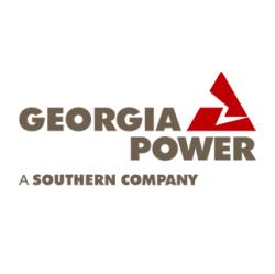 Georgia Power Company Hourly Pay Payscale