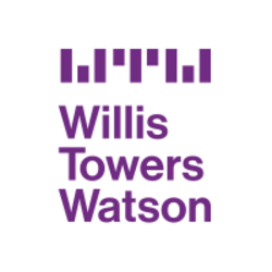 Willis Towers Watson Salaries In New York New York Payscale