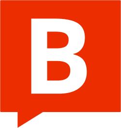Logo for Buzzstarter Inc