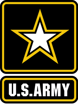Average U S  Army Salary | PayScale