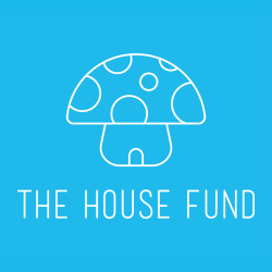 The House Fund