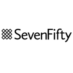 SevenFifty