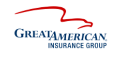 Average Great American Insurance Company Salary Payscale