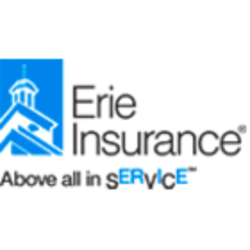 Average Erie Insurance Group Salary Payscale