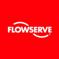 Average Flowserve Corporation Salary | PayScale