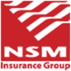 Average Nsm Insurance Group Salary Payscale