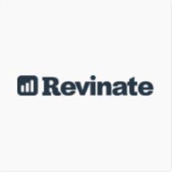 Revinate