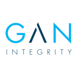 GAN Integrity Inc