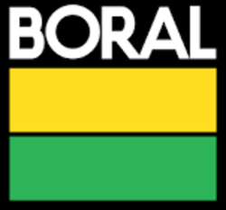 Average Boral Salary in Australia | PayScale