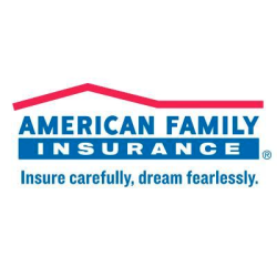 Average American Family Insurance Group Salary Payscale