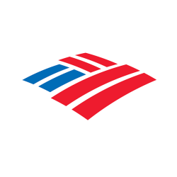 Average Bank Of America Corp Bofa Salary Payscale