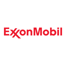 Average ExxonMobil Corporation Salary | PayScale