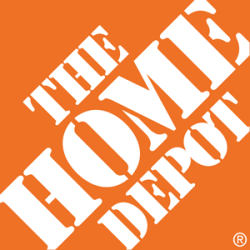 The Home Depot Inc  Hourly Pay | PayScale