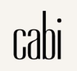 Cabi Holdings