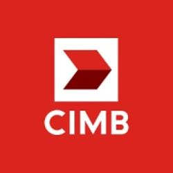 Average CIMB Salary in Malaysia | PayScale