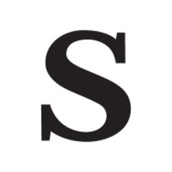 Sullivan & Cromwell Llp Salaries in Washington, District of