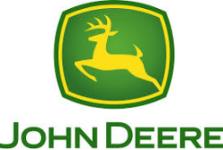 Average John Deere Salary | PayScale