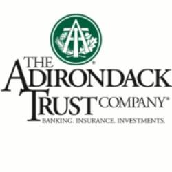 Average The Adirondack Trust Company Salary Payscale
