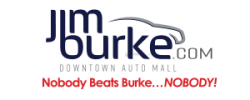 Jim Burke Automotive >> Jim Burke Automotive Group Hourly Pay Payscale