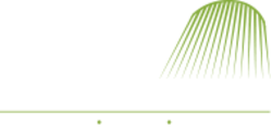 Mold-Rite Plastics Hourly Pay | PayScale