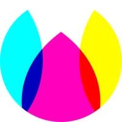 http://public.crunchbase.com/t_api_images/w7nvwbot01upxoxxkg1c