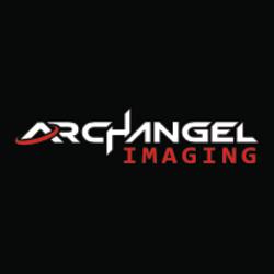 http://public.crunchbase.com/t_api_images/wbsjjluweswdt79lml5m
