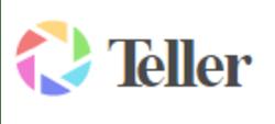 Teller, Inc.