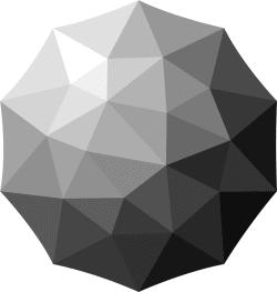 http://public.crunchbase.com/t_api_images/wlyz8lfrehq0xxqcozt7