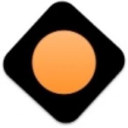 http://public.crunchbase.com/t_api_images/xmzwfzfgagnpamqghy4q
