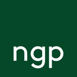 Nokia Growth Partners (NGP)