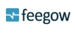 Feegow Clinic