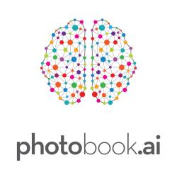 http://public.crunchbase.com/t_api_images/yy0yjoni4qsnvbiuwm15