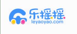 Leyaoyao