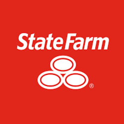 State Farm Insurance Company Salaries In Atlanta Georgia Payscale